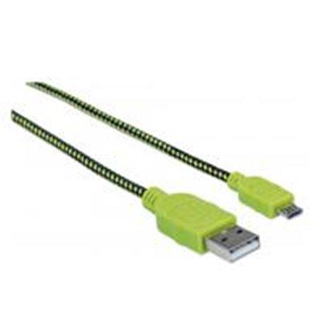 TJ VIDEO PCI EXPRESS 6GB GTX1060 NVIDIA GE FORCE GDDR5 6 GB 192 BIT 3 0  DISPLAY PORT / HDMI / DL-DVI 120 W