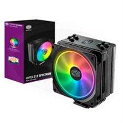 MONITOR LED LG 20MK400A-B DE 19.5, RESOLUCIÓN 1366 X 768, 5 MS