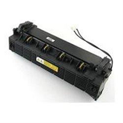 PC AMD ATHLON 2/4 NÚCLEOS MONITOR LED HD 18.5 SSD 320GB DDR4 4GB WIFI