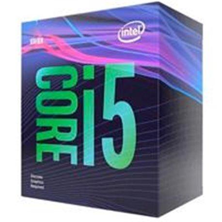 CPU INTEL CORE I3-7100 3.9GHZ 1TB MEMORIA DDR4 4GB HDMI