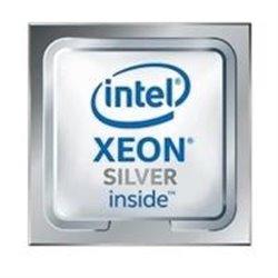 PC INTEL CORE I3-7100 MONITOR LED HD 1TB MEMORIA DDR4 4GB