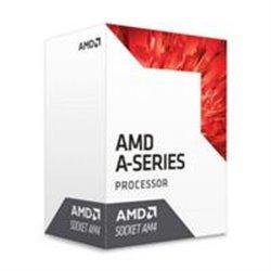 "★PC INTEL CELERON J1800 2 NÚCLEOS 2.4GHZ MONITOR HD LED 18.5"" 120GB SSD 4GB"