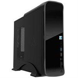 PRESENTADOR LOGITECH R800 INALAMBRICO LASER VERDE PANTALLA LCD PC