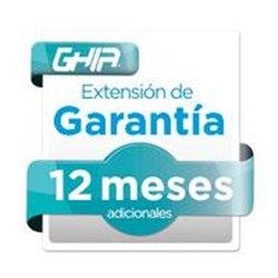 KIT DE CCTV ALTA DEFINICION GVS SECURITY/ DVR 8CH / 8 CAMARAS TIPO BALA 720P ALTA DEFINICION / 1 FUENTE DE PODER / 1 CABLE UTP C