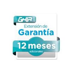 KIT GHIA DVR 8 CH PENTAHIBRIDO 1080N/ HDMI/ VGA 8 CAMARAS BALA METALICAS 720P / P2P ACCESORIOS