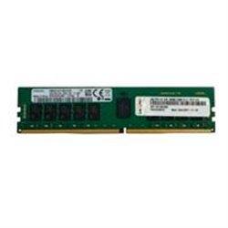 TARJETA CONTROLADORA PCIE HPE 82Q FC 8GB 2 PUERTOS
