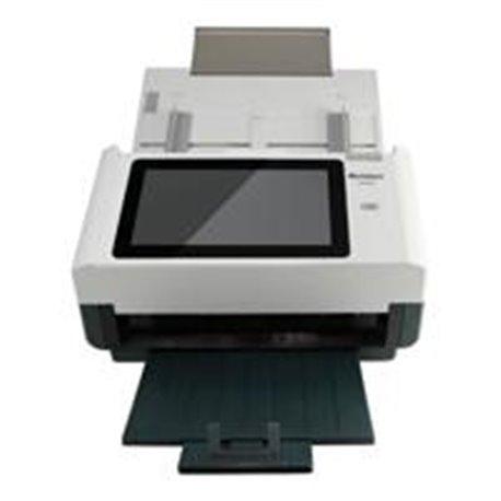 TECLADO/MOUSE LOGITECH MK120 NEGRO USB PC