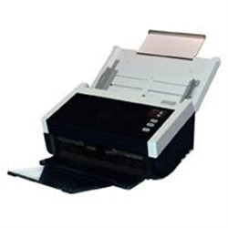 TECLADO LOGITECH K120 NEGRO USB RESISTENTE A DERRAMES
