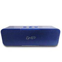MB GIGABYTE H110 INTEL S-1151 6A GEN/2XDDR4 2400/VGA/PARALELO/SERIAL/2XUSB3.0/MICRO ATX/GAMA BASICA