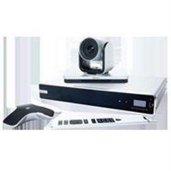 LENOVO IDEAPAD 320-14ISK CORE I3 6006U 2GHZ/ 4GB DDR4 2133/ 1TB/ 14/ WIFI/ BAT 2 CELDAS/ PLATINUM GREY/ HDMI/ WIN 10 HOME/ 1YR C